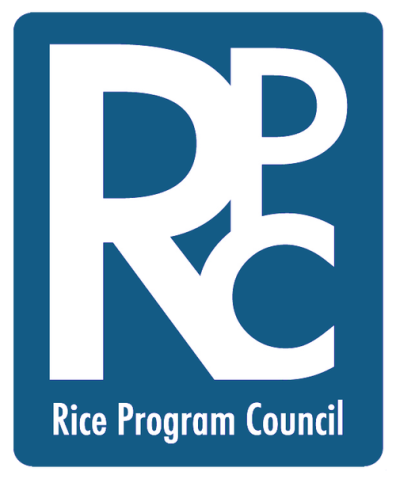 rpc-logo-recolor-2