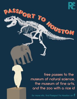 Passport to Houston Graphic.jpg