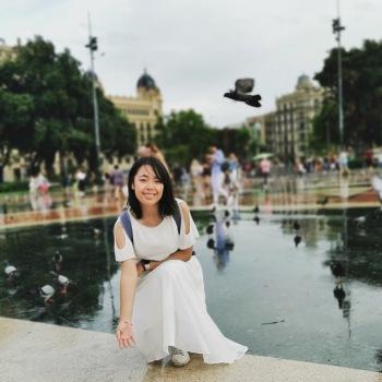 photo - Yuchen Gu.JPG